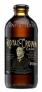 Royal Crown Cola Classic 0,250 ml Mehrwegflasch incl Pfand